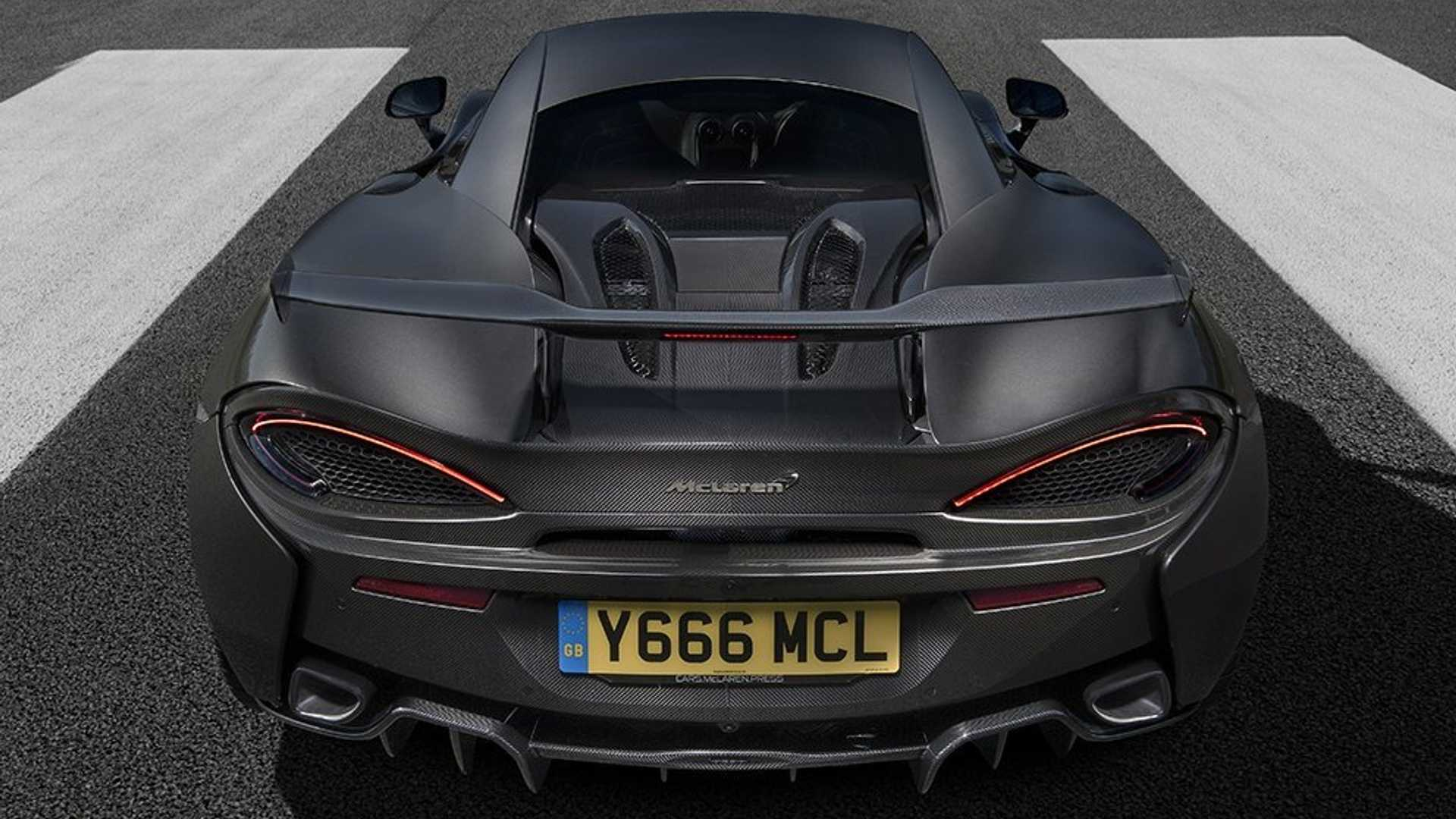 mclaren-high-downforce-kit-570s