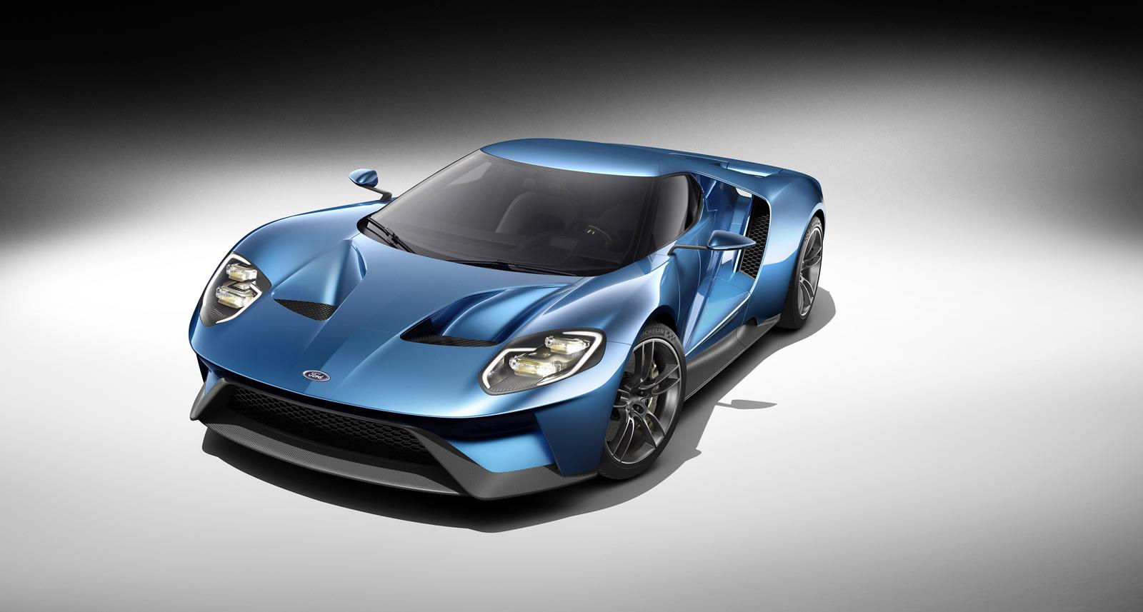 nuova-ford-gt-1
