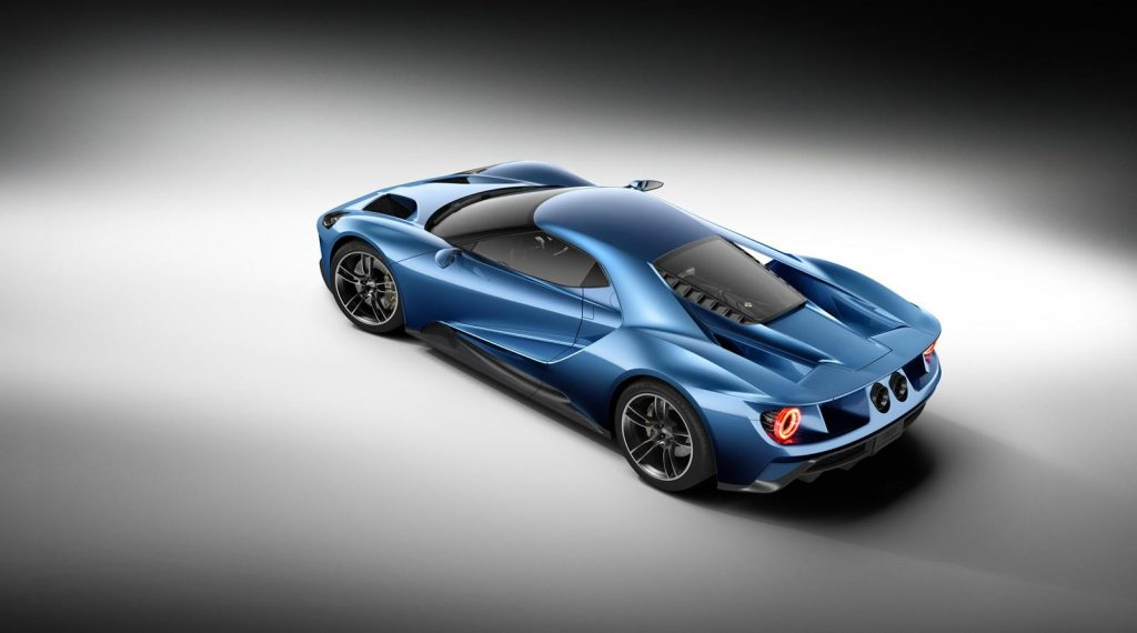 nuova-ford-gt-10