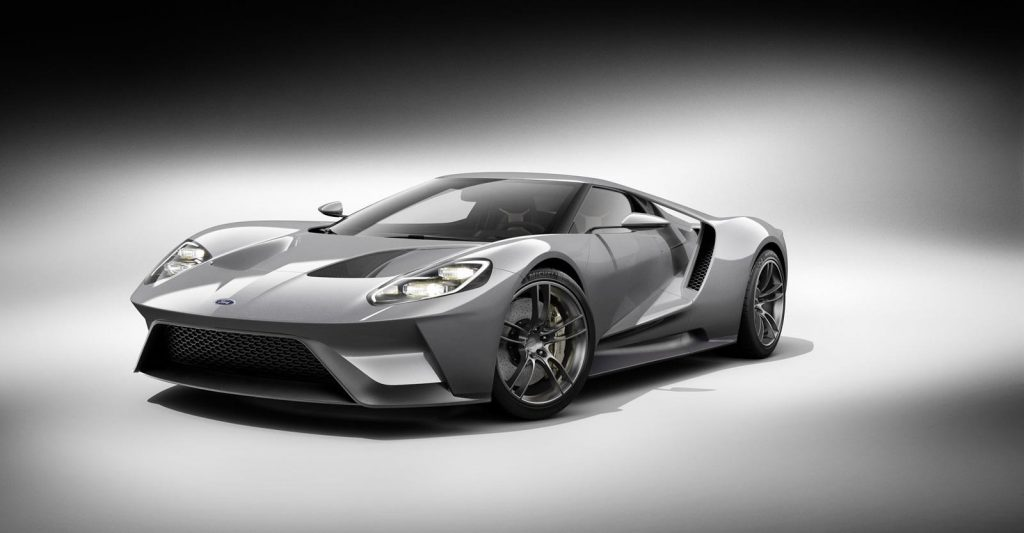 nuova-ford-gt-11