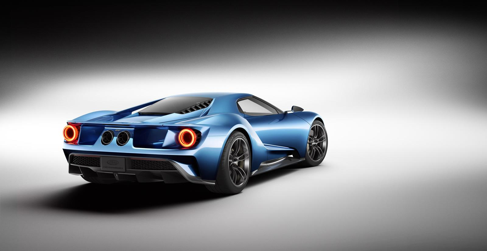 nuova-ford-gt-3