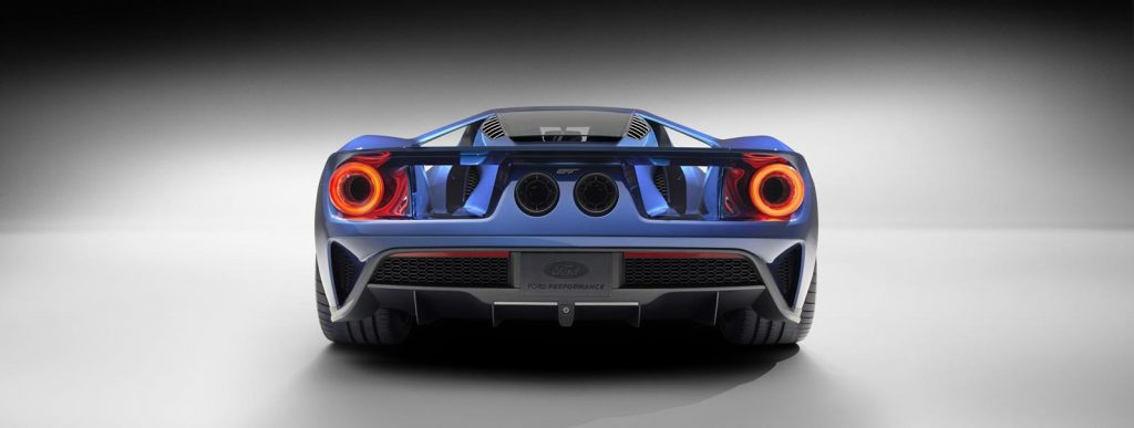 nuova-ford-gt-5