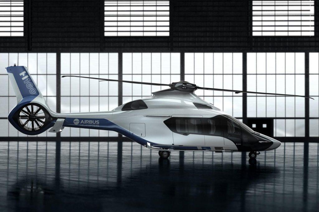 airbus-helicopters-h160-peugeot-design-lab-dubai-airshow-2015