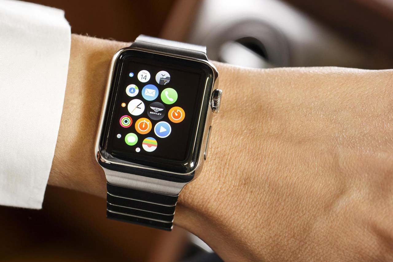 bentley-bentayga-apple-watch-app