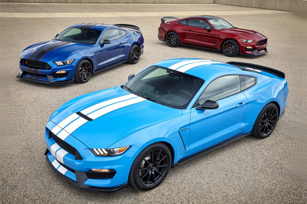 ford-mustang-shelby-gt350-my-2017-track-package-1