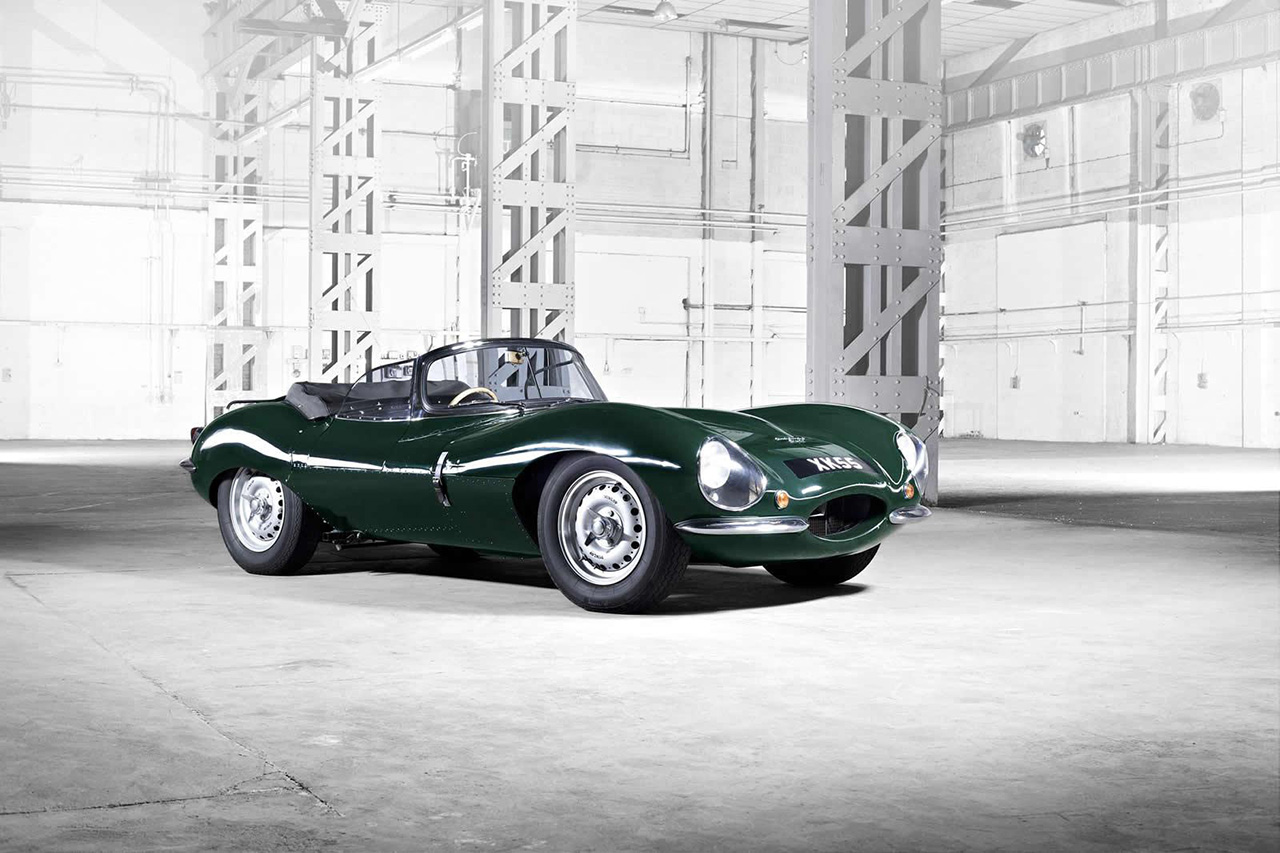 jaguar-xkss