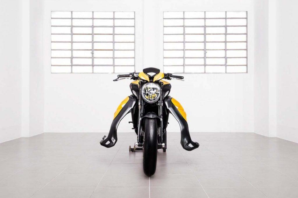 mv-agusta-dragster-by-officine-gp-design