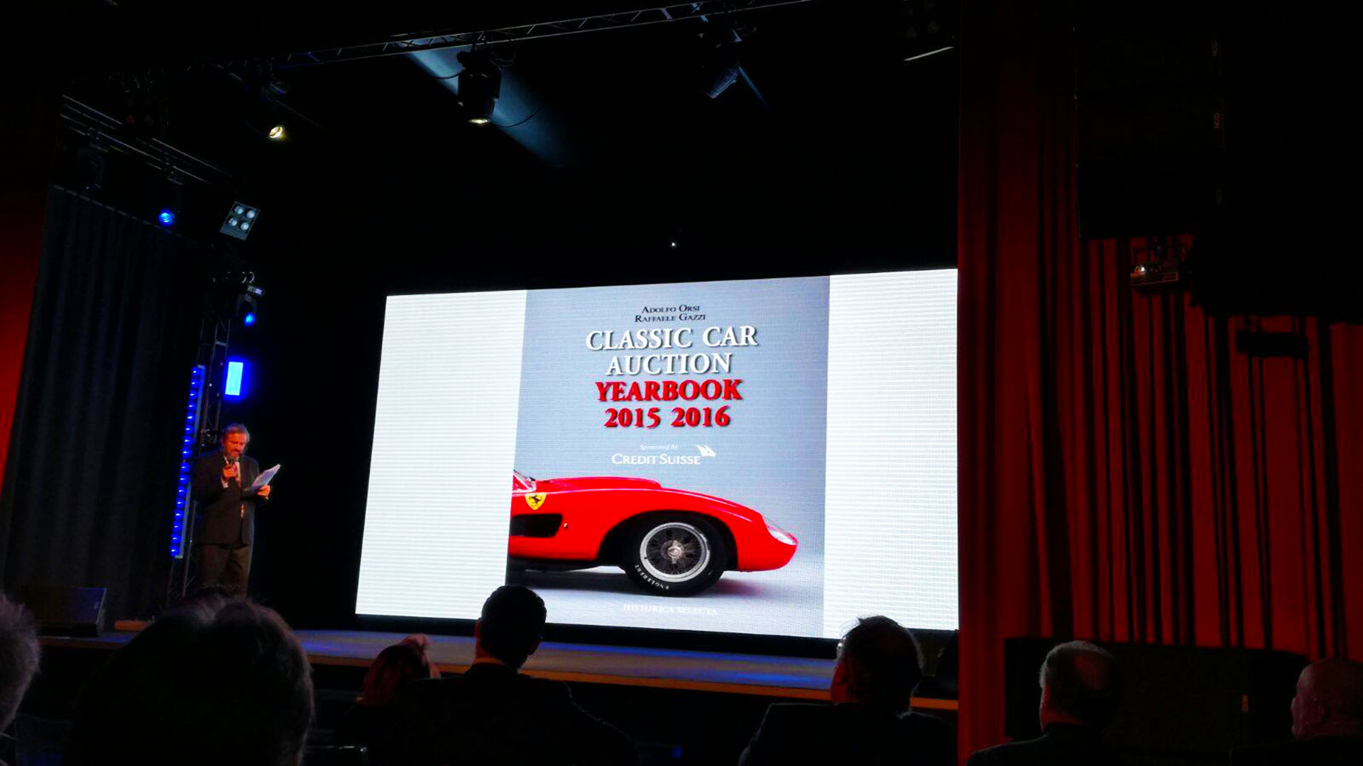 classic-car-auction-yearbook-2015-2016-credit-suisse