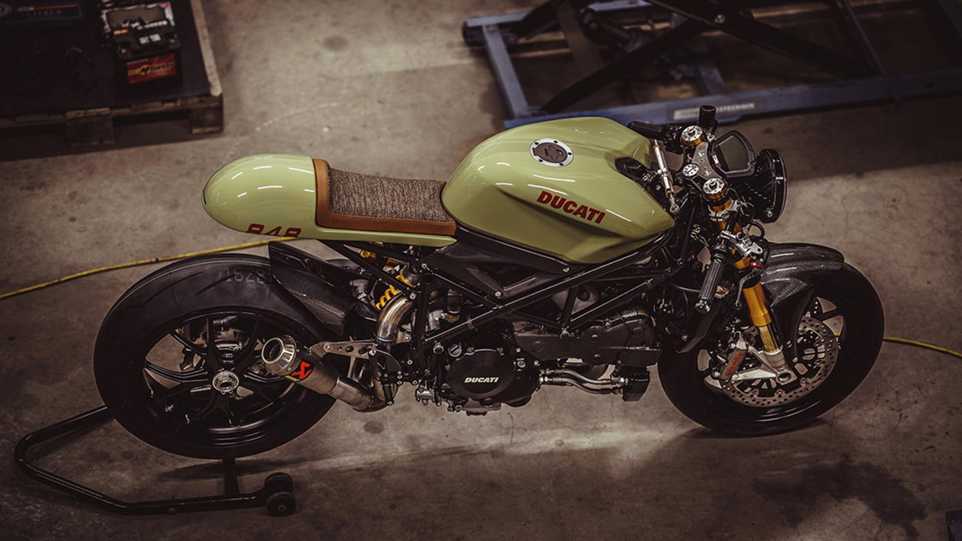 ducati-848-evo-by-nct-moto