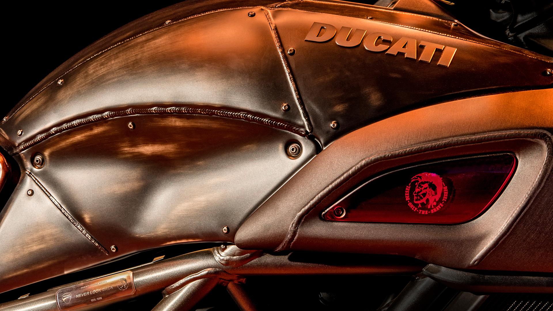 ducati-diavel-diesel