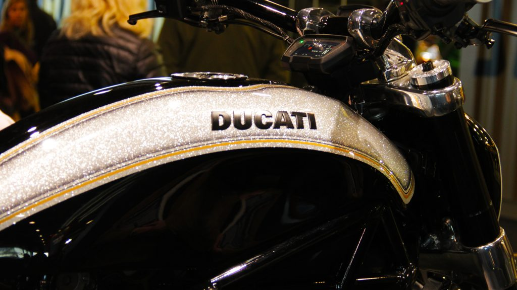 ducati-xdiavel-by-roland-sands