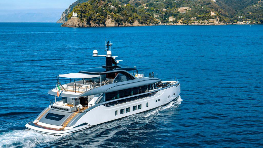 dynamiq-yachts-d4-jetsetter-gran-turismo
