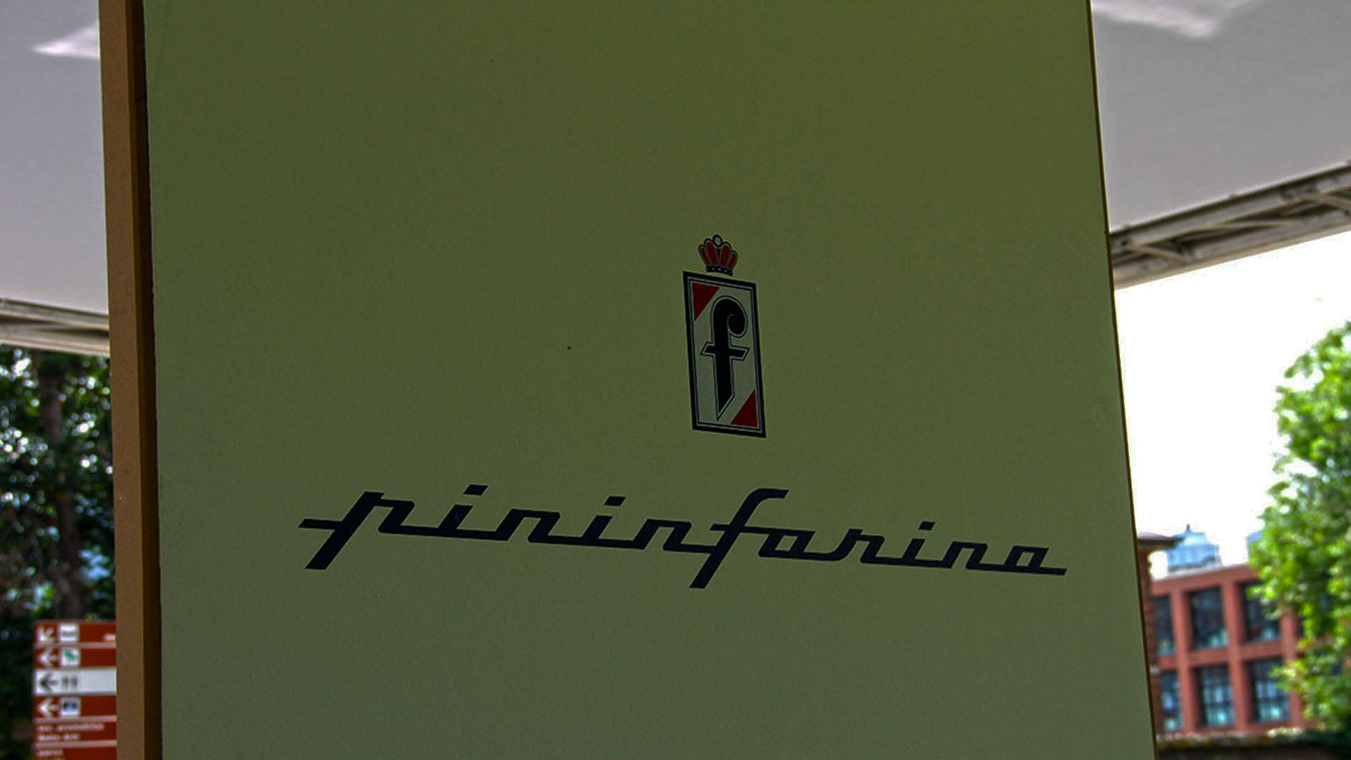 fabio-filippini-pininfarina