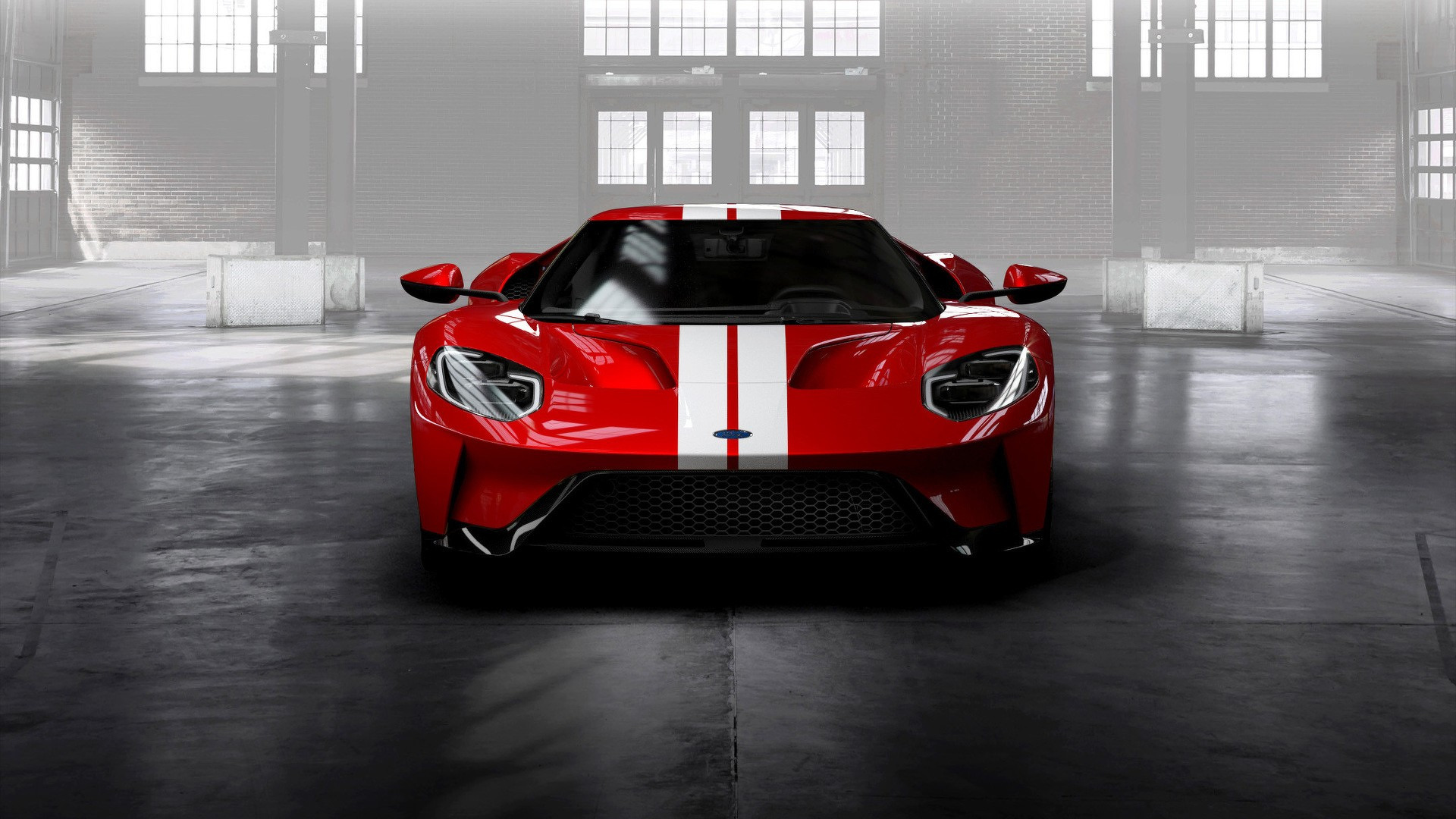 ford-gt-my-2017
