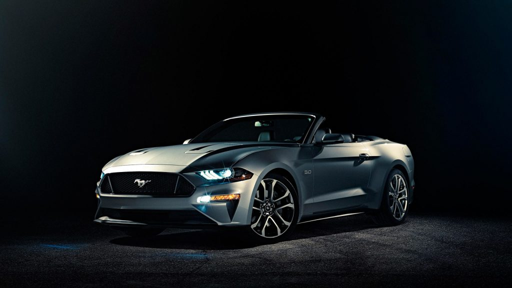 ford-mustang-cabrio-my-2017