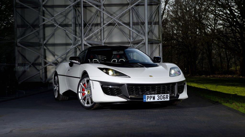 lotus-evora-sport-410-james-bond-esprit-s1-1