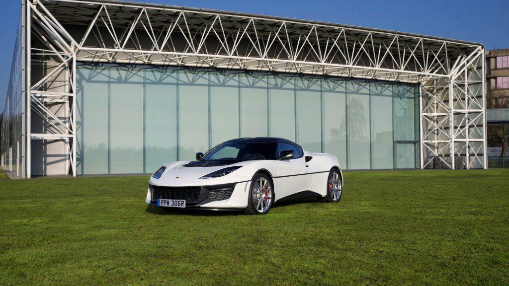 lotus-evora-sport-410-james-bond-esprit-s1-9