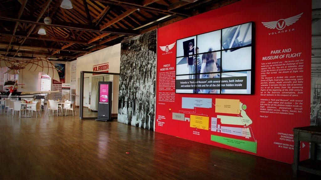 museo-volo-volandia-1