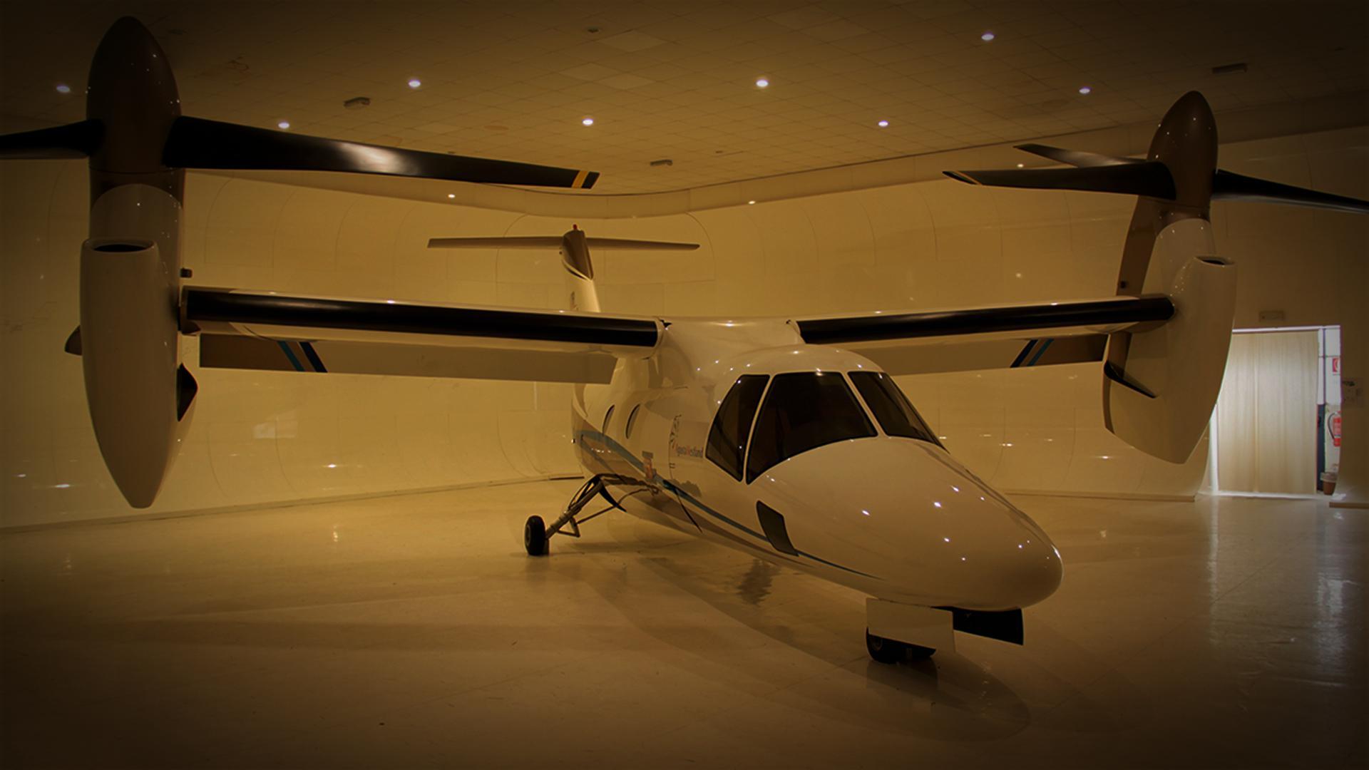 museo-volo-volandia-111