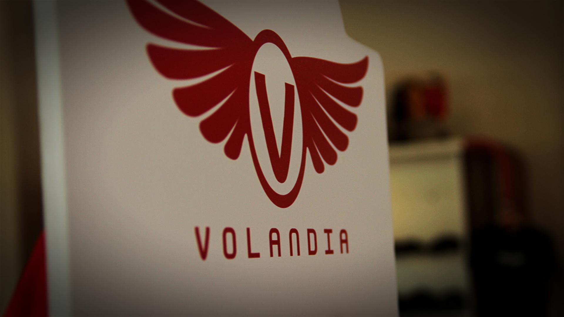 museo-volo-volandia-119