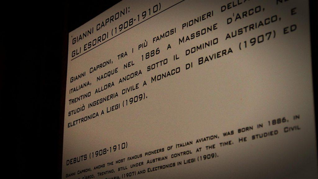 museo-volo-volandia-15