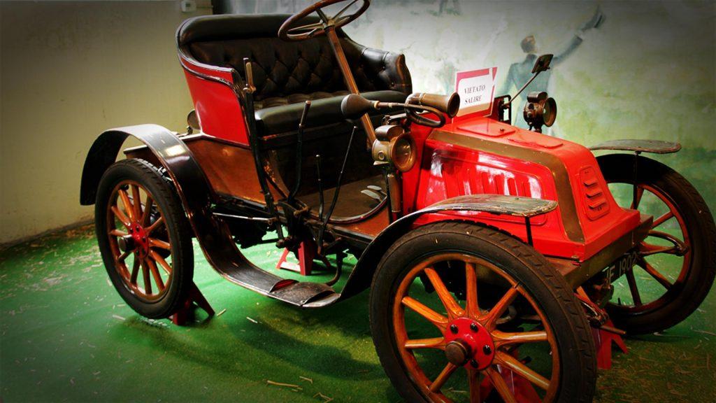 museo-volo-volandia-16