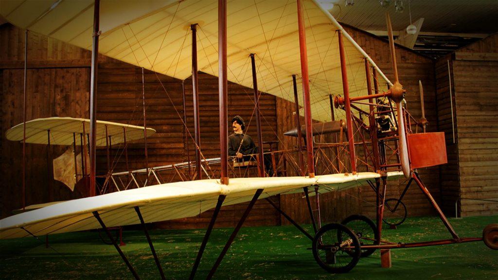 museo-volo-volandia-17