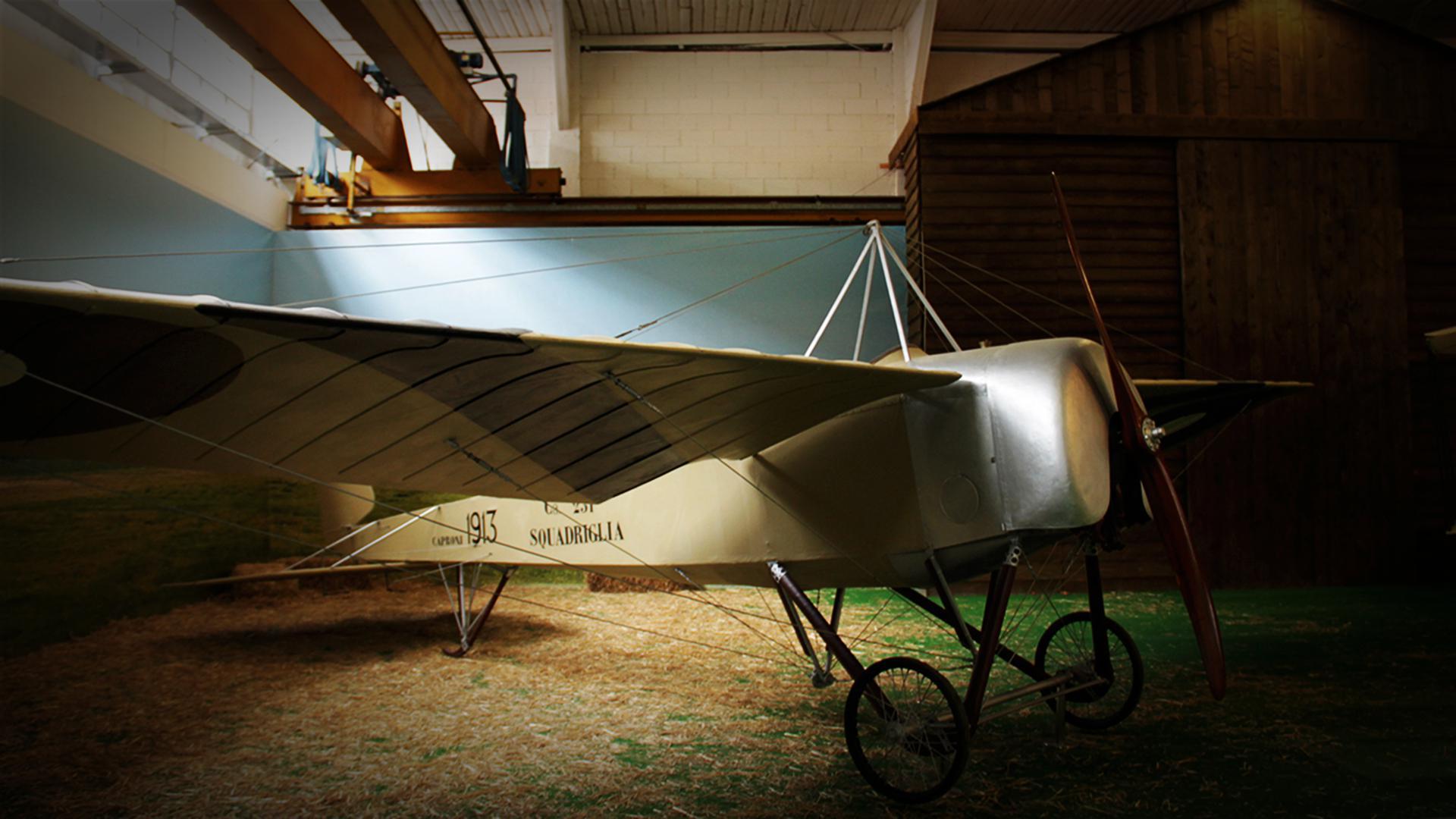 museo-volo-volandia-18