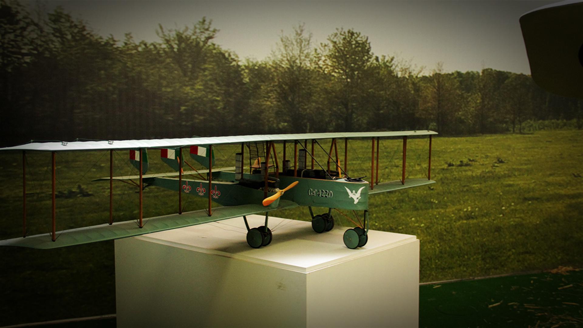 museo-volo-volandia-19