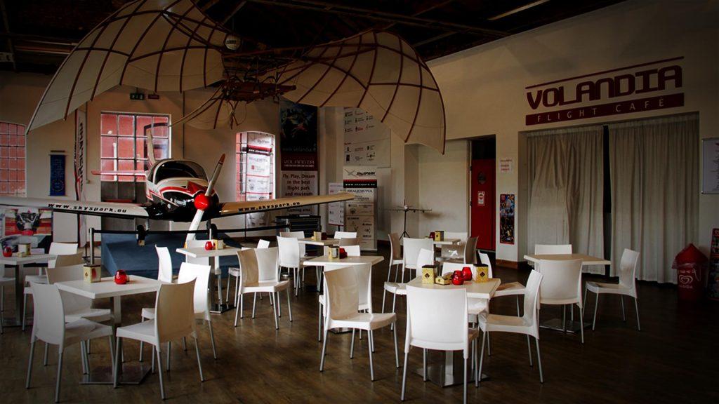 museo-volo-volandia-2
