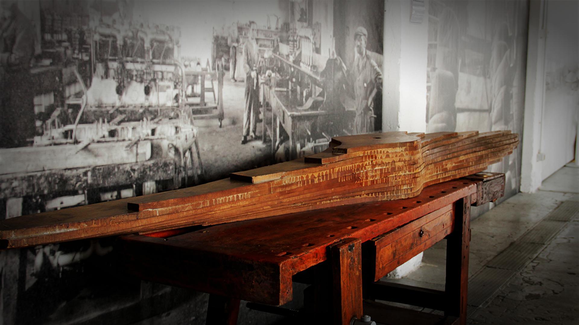 museo-volo-volandia-20