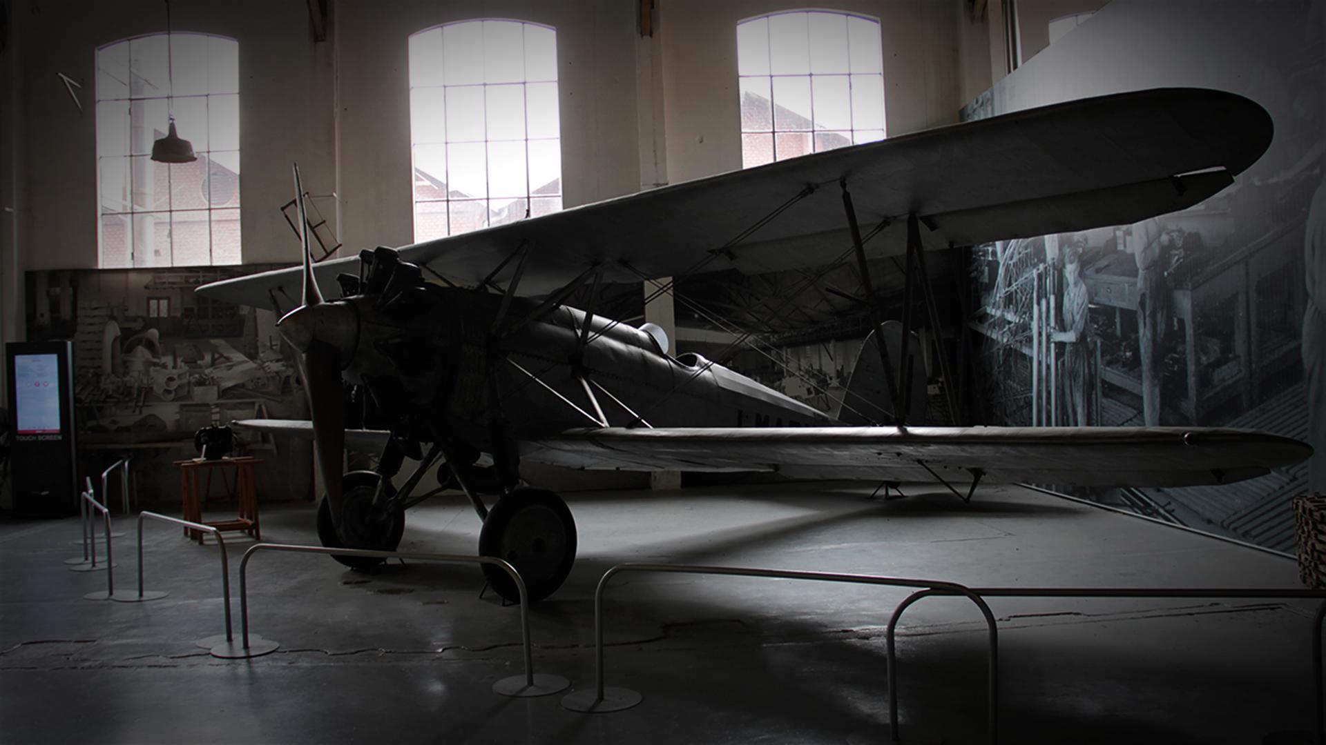 museo-volo-volandia-21