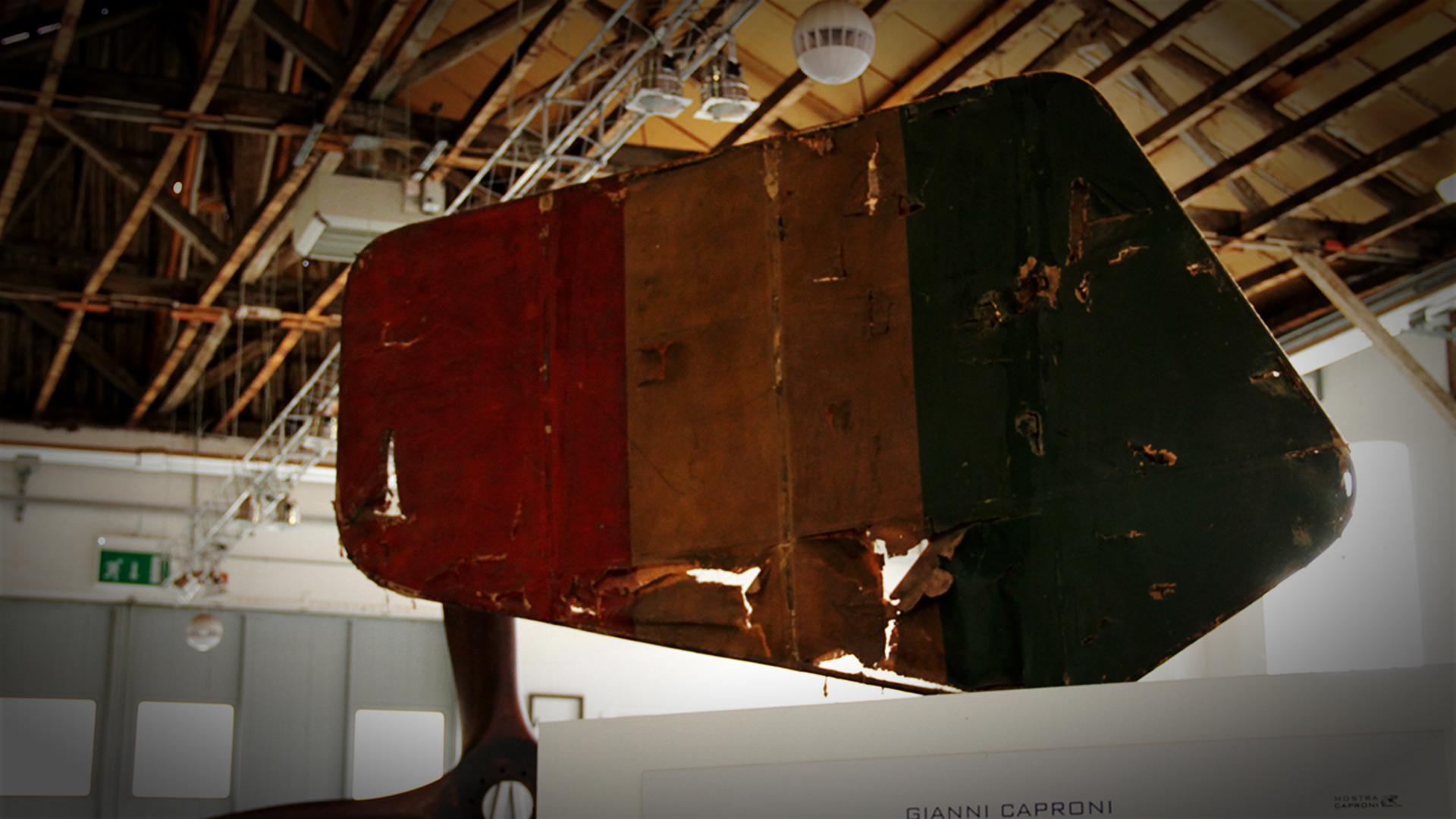 museo-volo-volandia-22