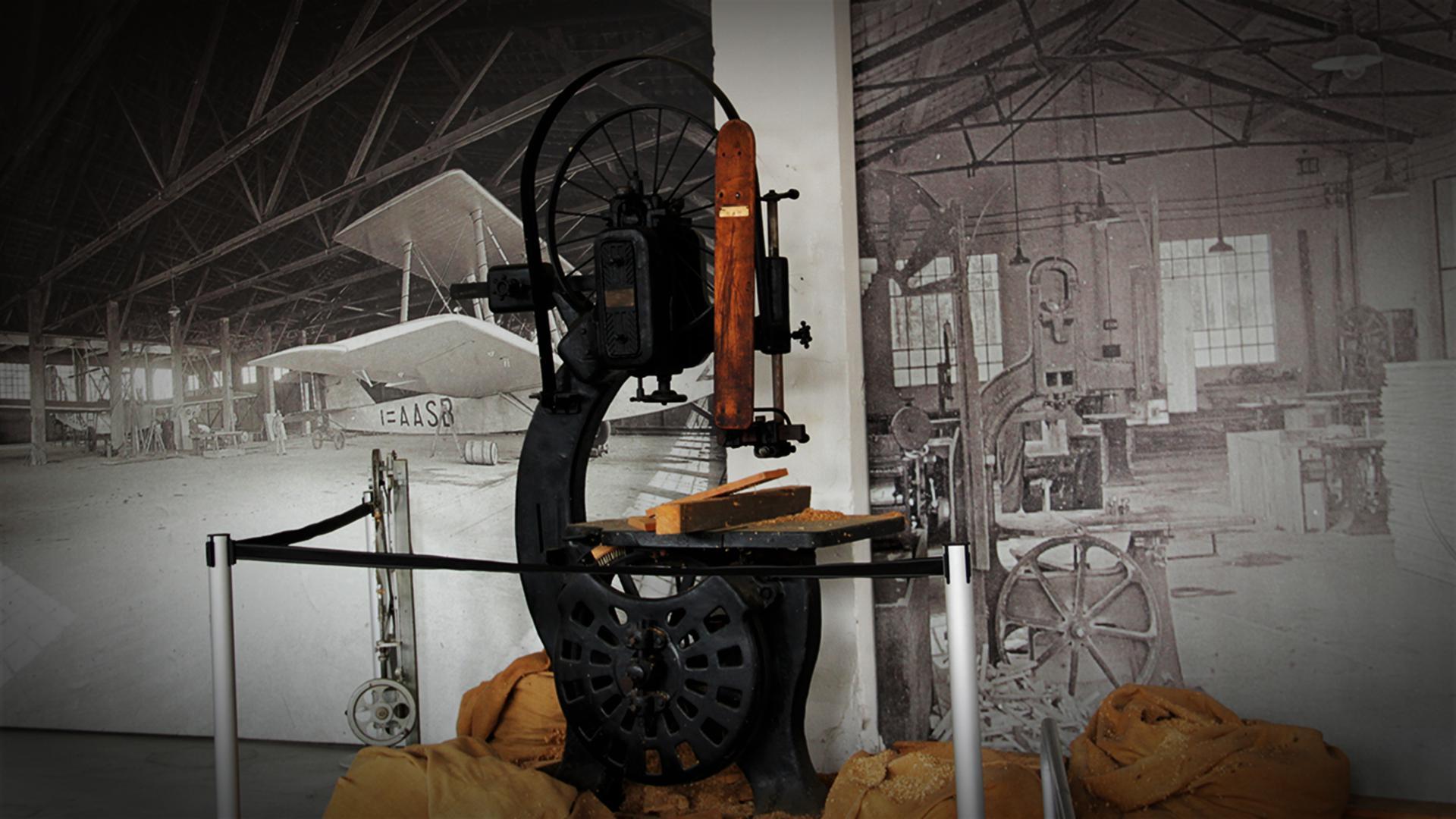 museo-volo-volandia-28