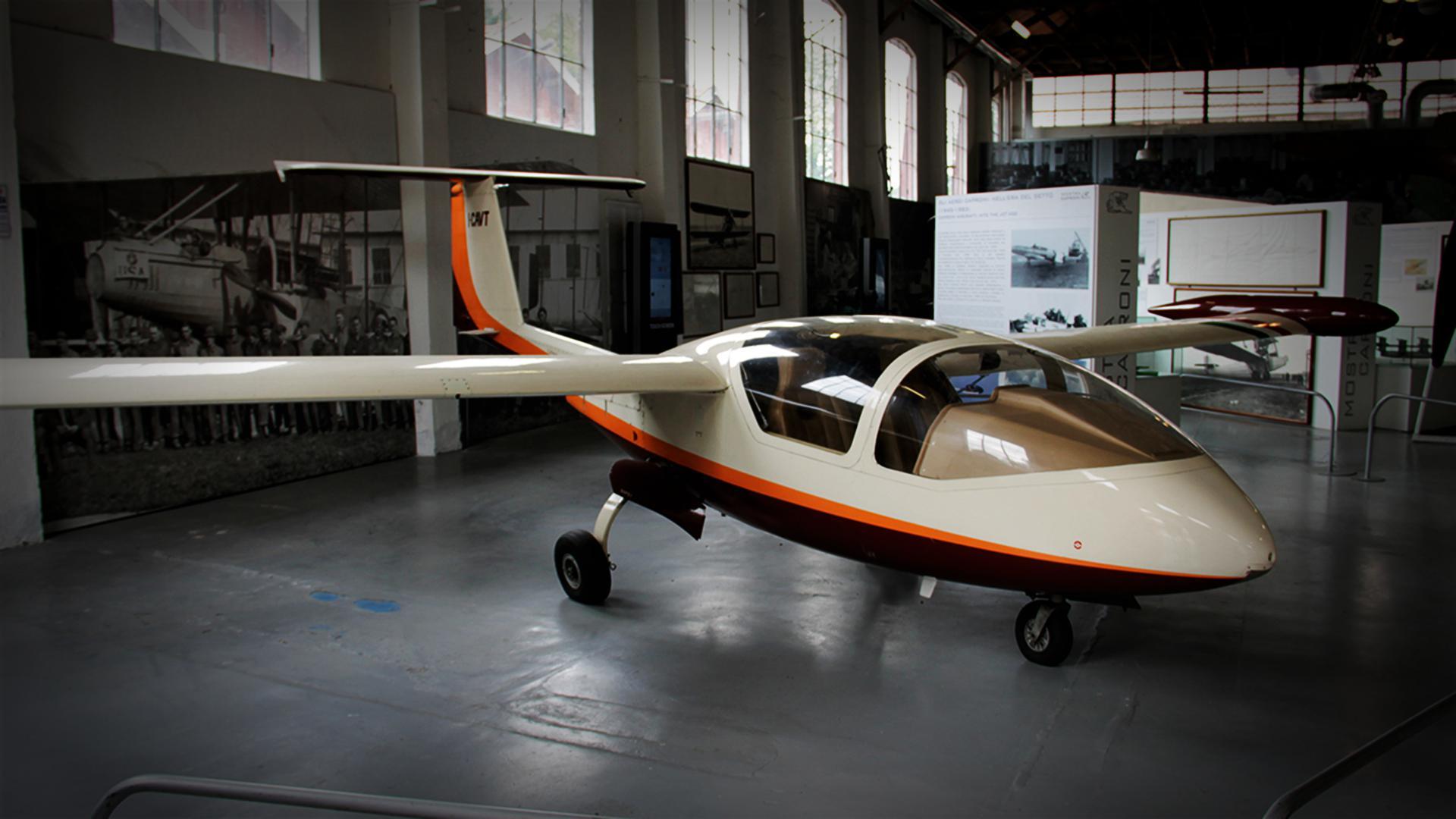 museo-volo-volandia-29