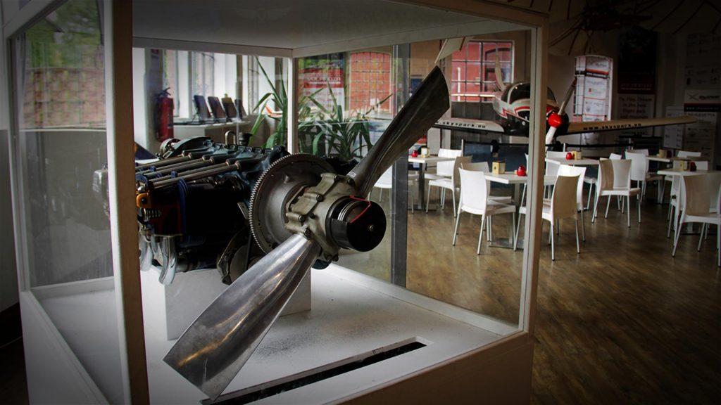 museo-volo-volandia-3