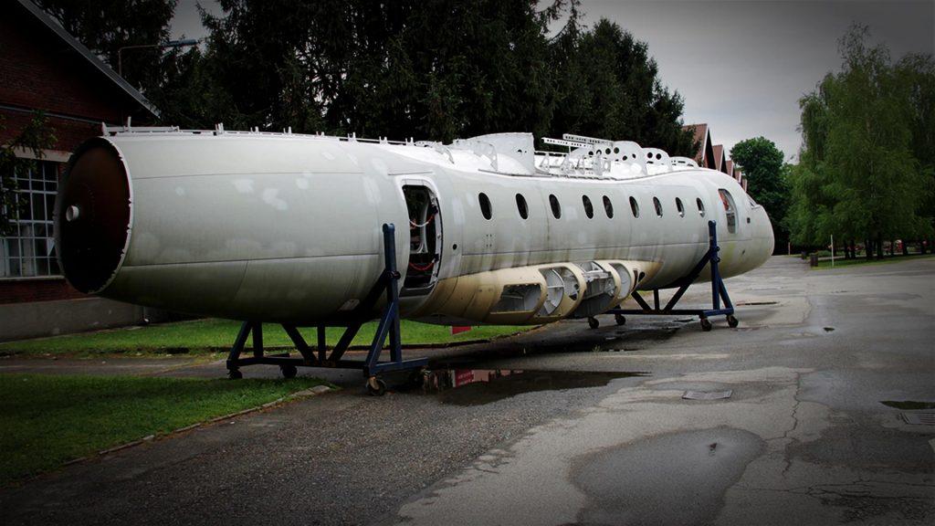 museo-volo-volandia-31