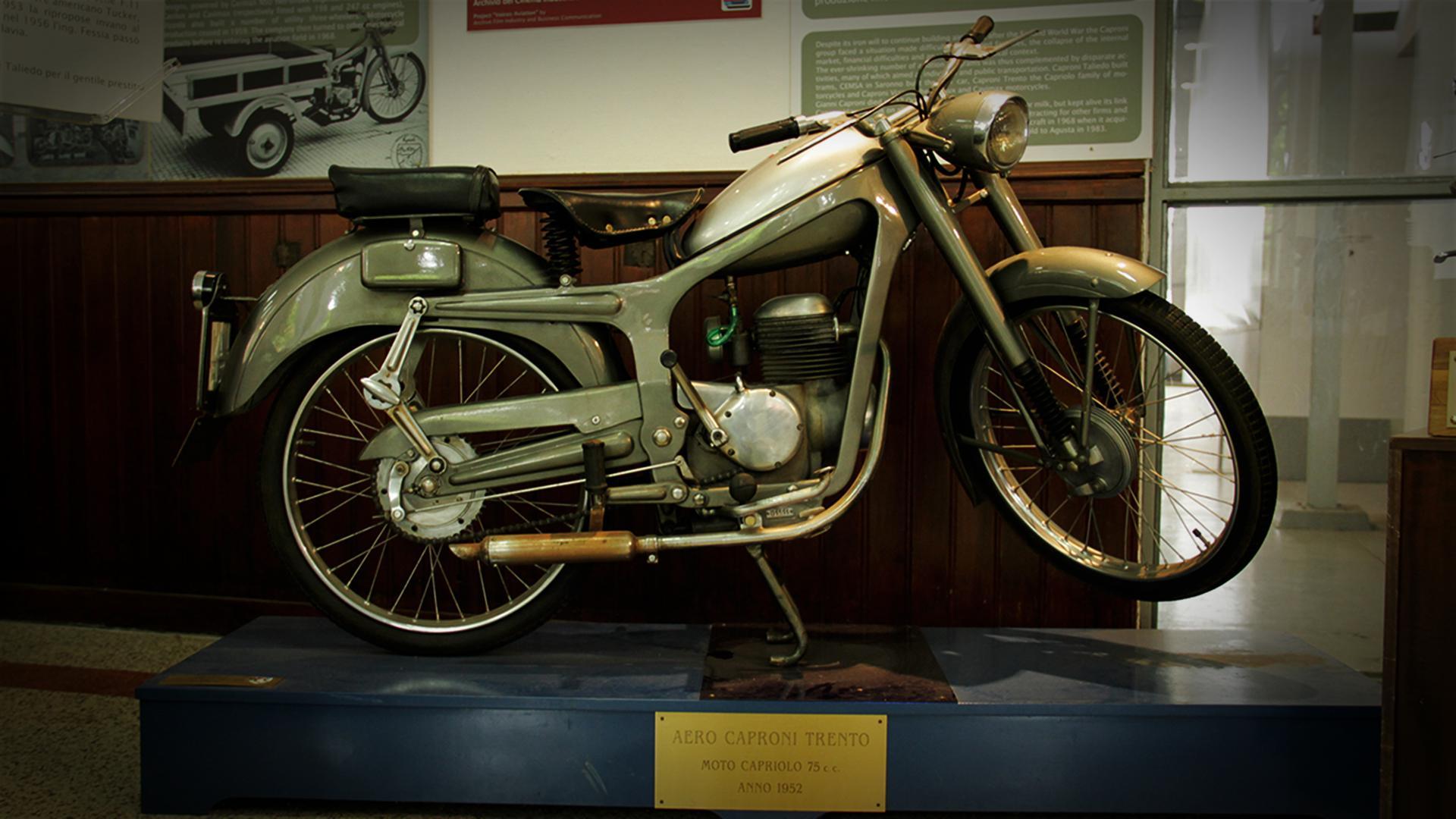 museo-volo-volandia-38