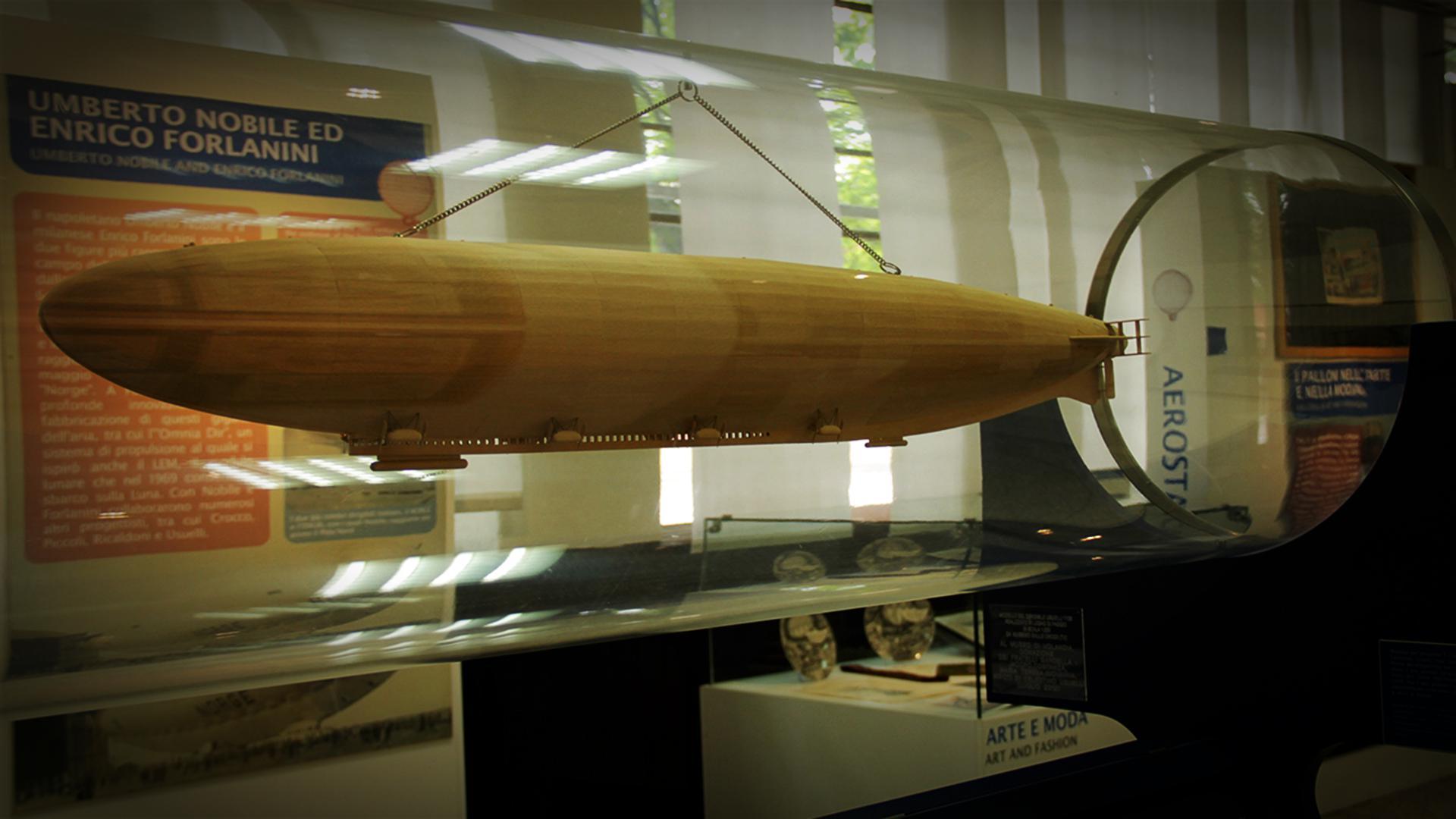 museo-volo-volandia-43