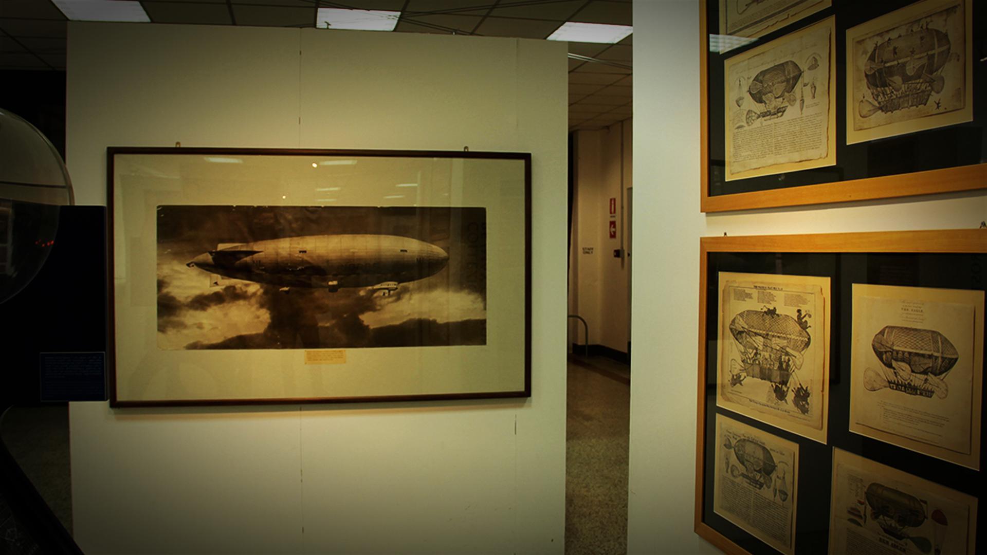 museo-volo-volandia-44