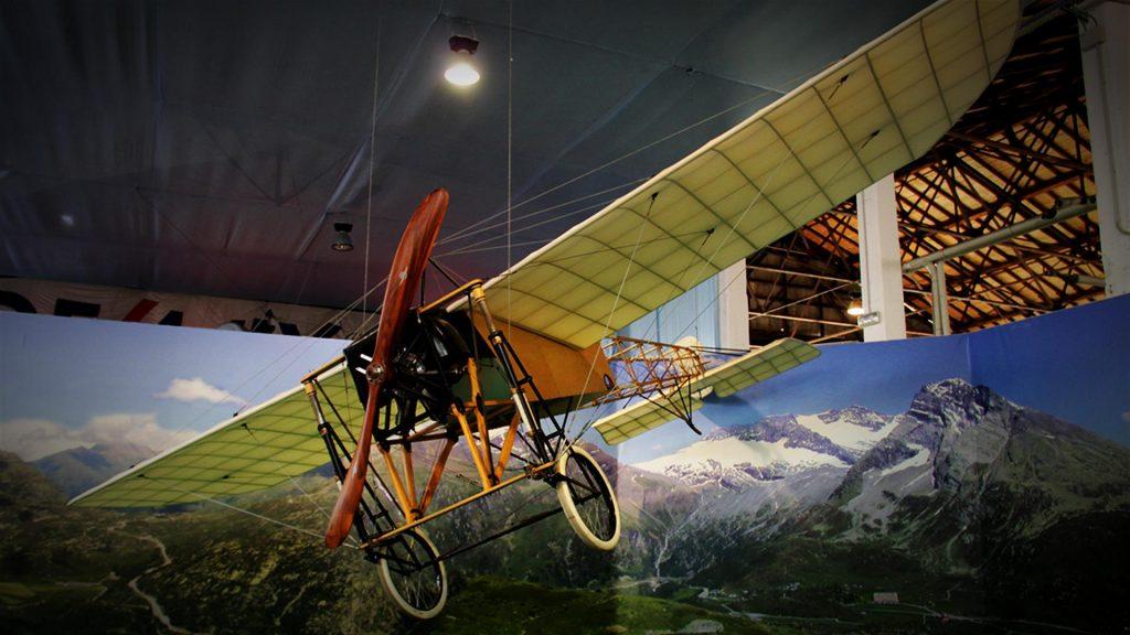 museo-volo-volandia-46