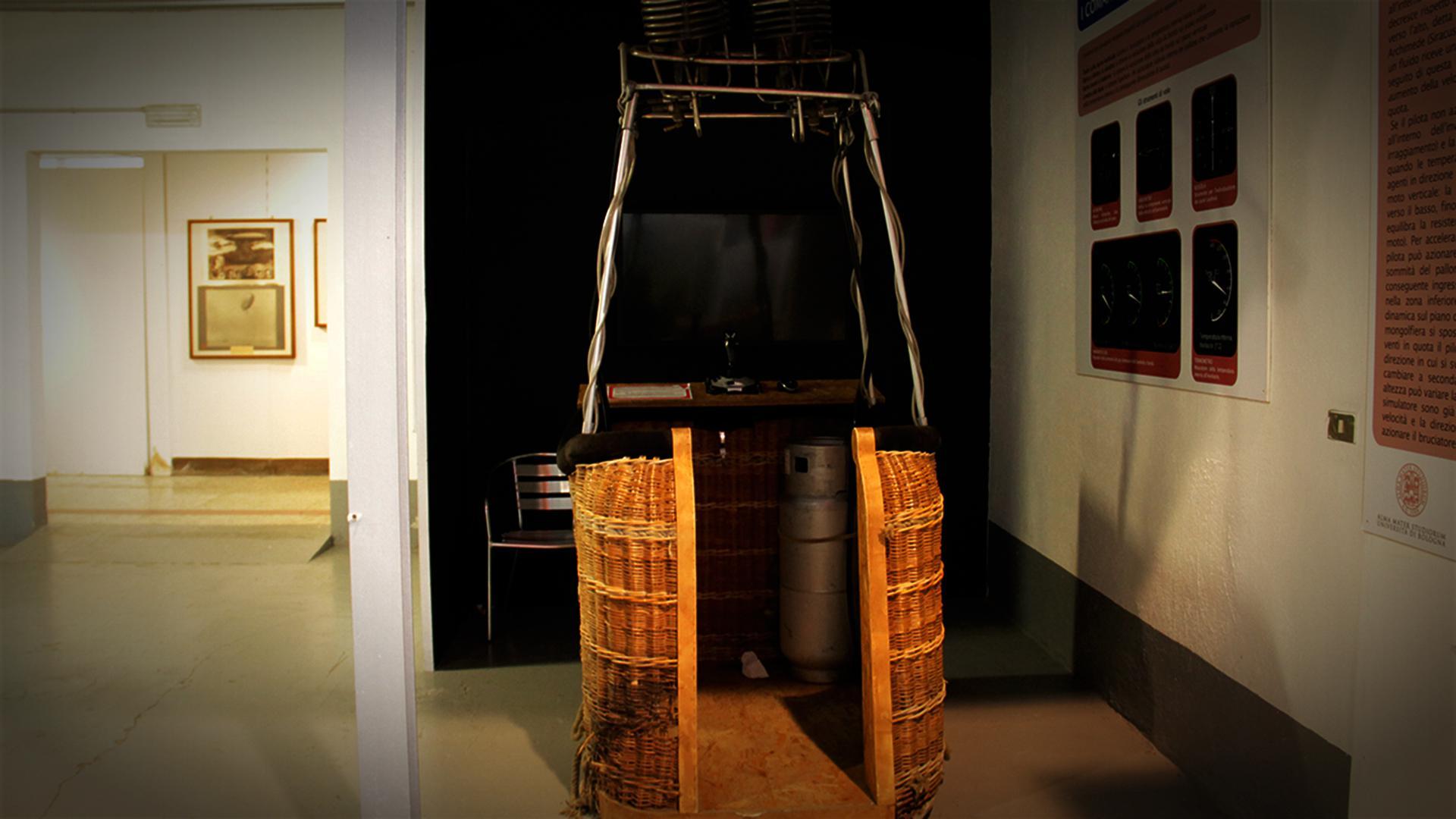 museo-volo-volandia-47