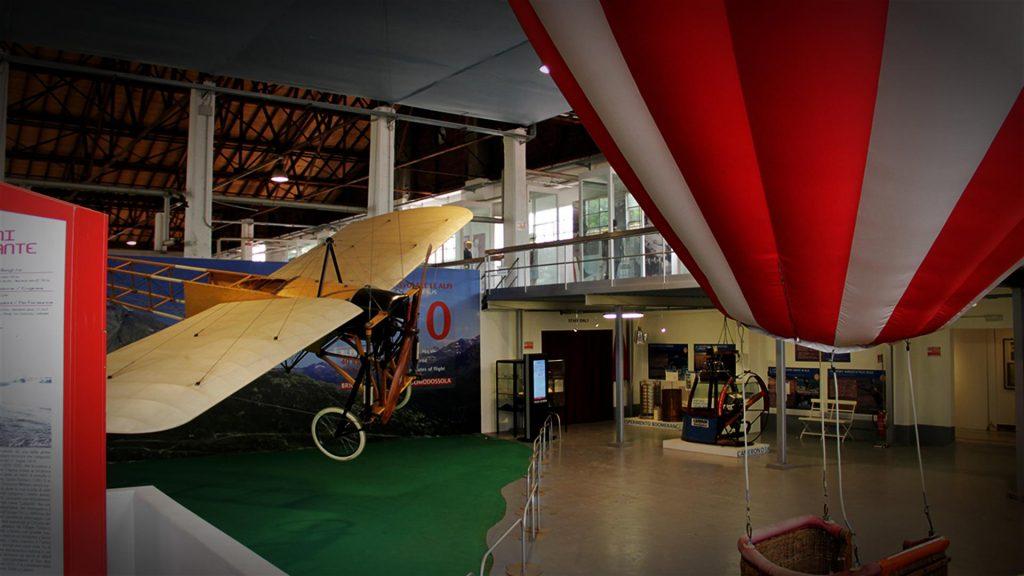 museo-volo-volandia-48