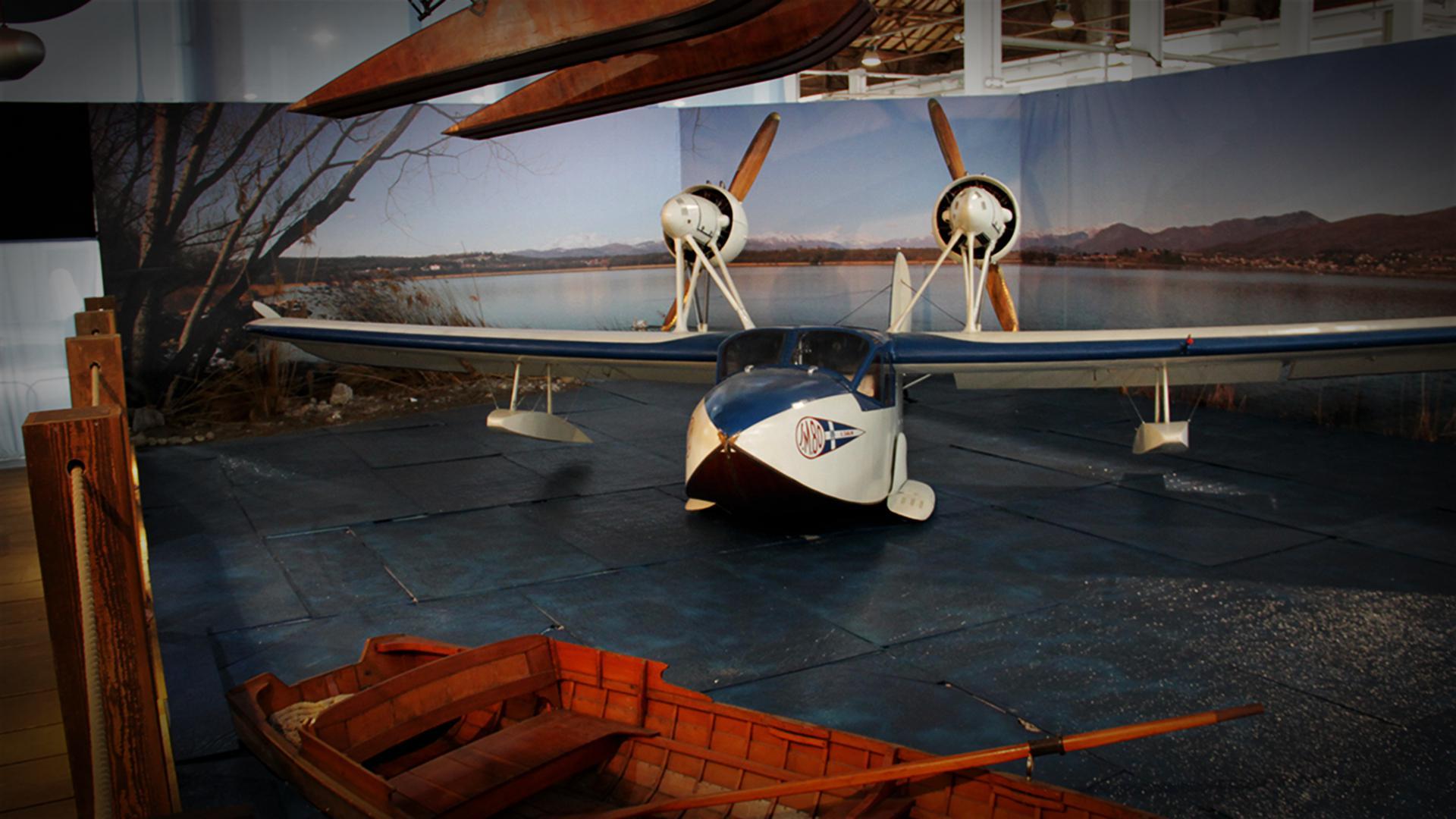 museo-volo-volandia-49