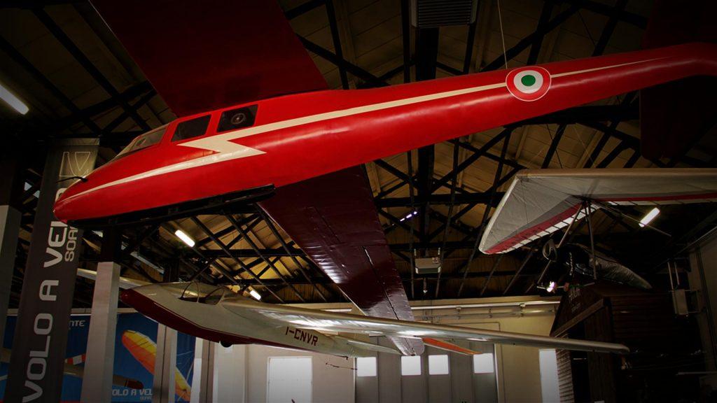 museo-volo-volandia-5