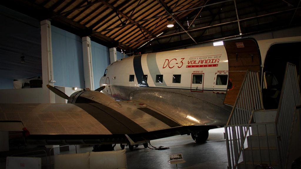 museo-volo-volandia-52