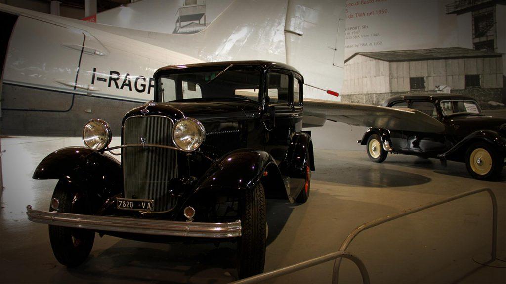 museo-volo-volandia-53