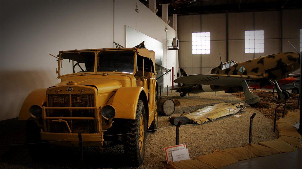 museo-volo-volandia-56