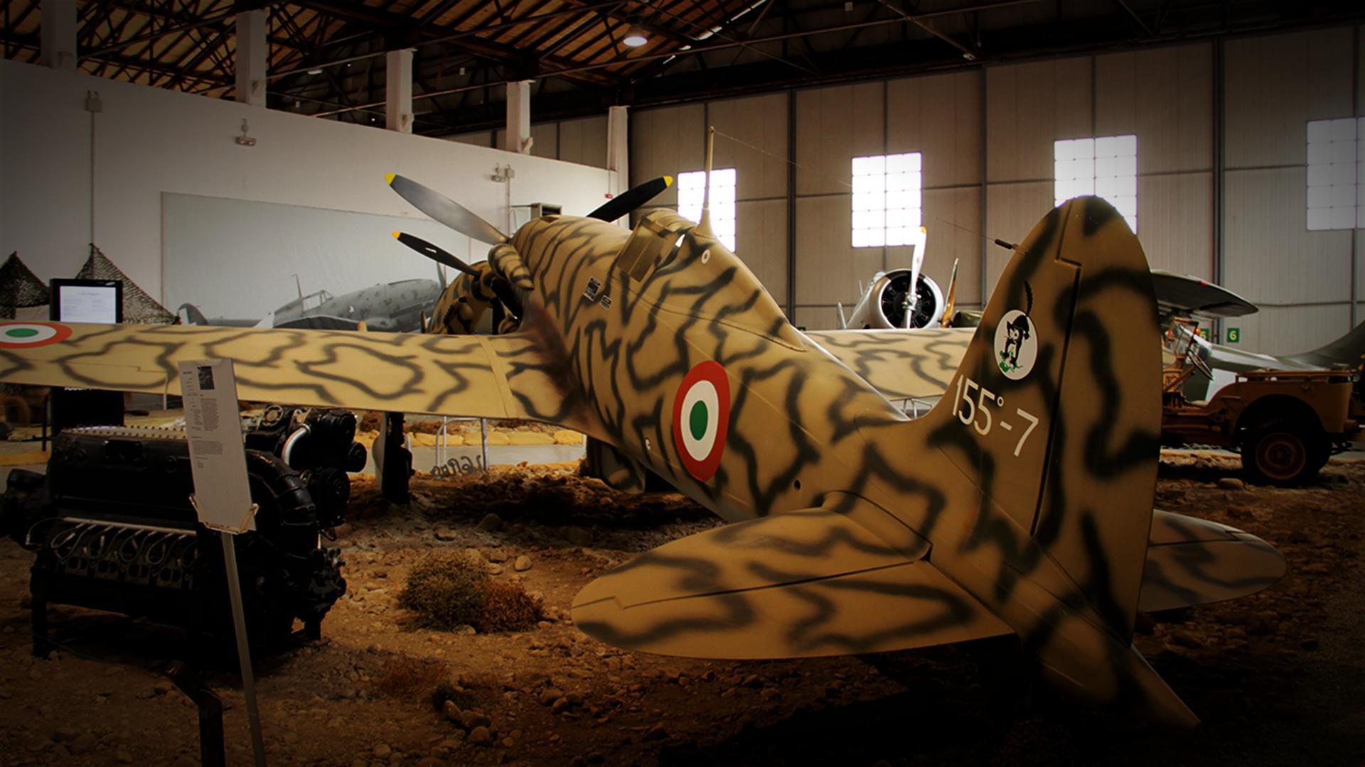museo-volo-volandia-57