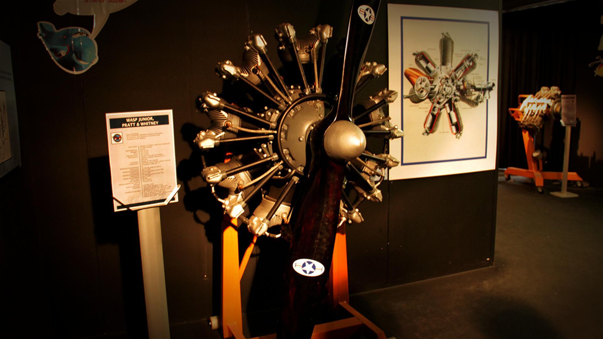 museo-volo-volandia-58